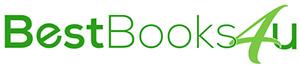 Best Books 4u Logo